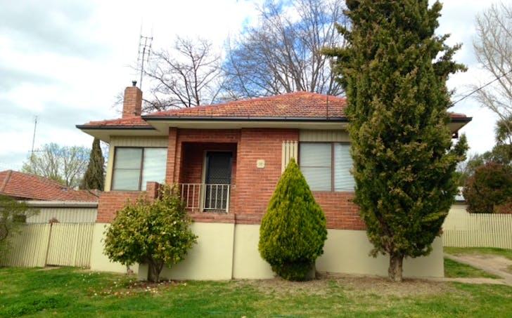 Bathurst, NSW, 2795 - Image 1