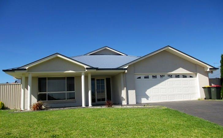 10 Georgia Place, Llanarth, NSW, 2795 - Image 1