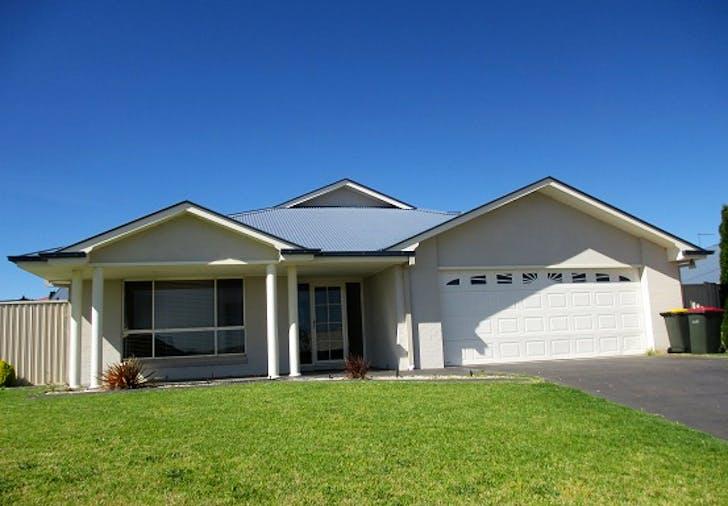 10 Georgia Place, Llanarth, NSW, 2795