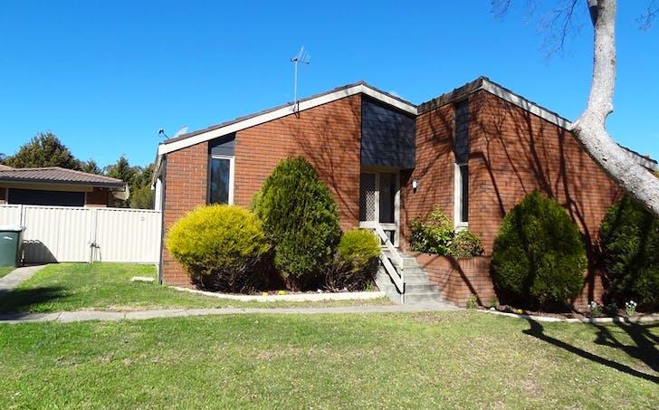 11 Garner Close, Windradyne, NSW, 2795 - Image 1