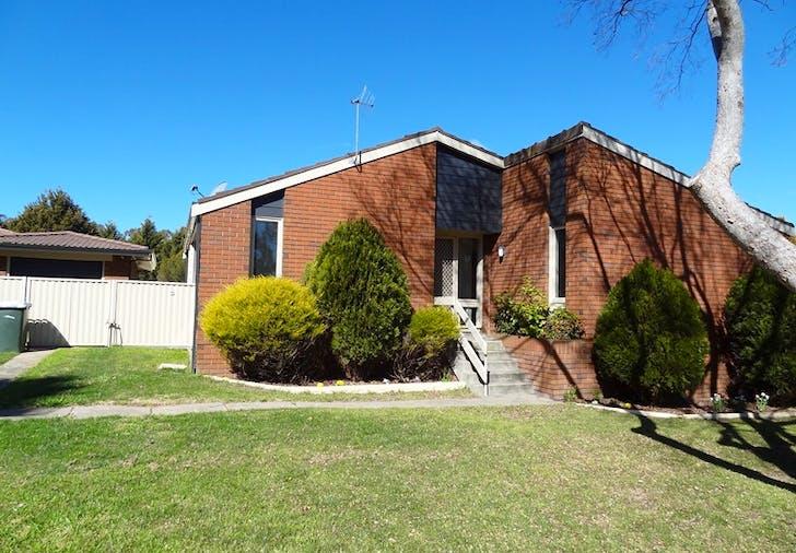 11 Garner Close, Windradyne, NSW, 2795