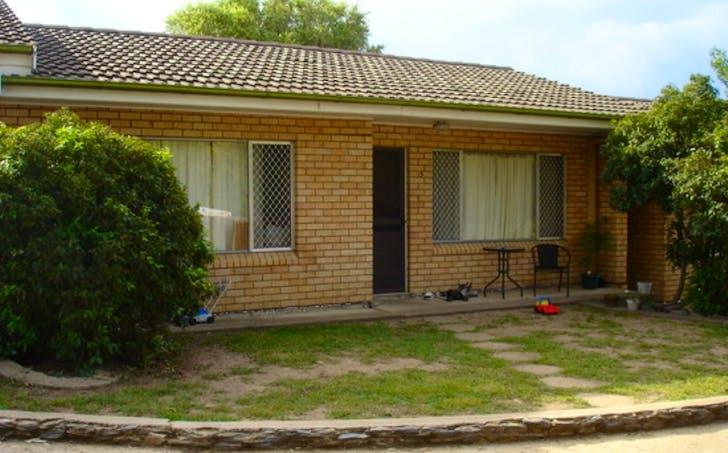 5/240 Russell Street, Bathurst, NSW, 2795 - Image 1