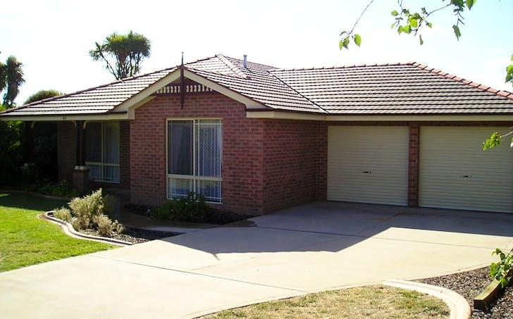 63 Colville Street, Windradyne, NSW, 2795 - Image 1