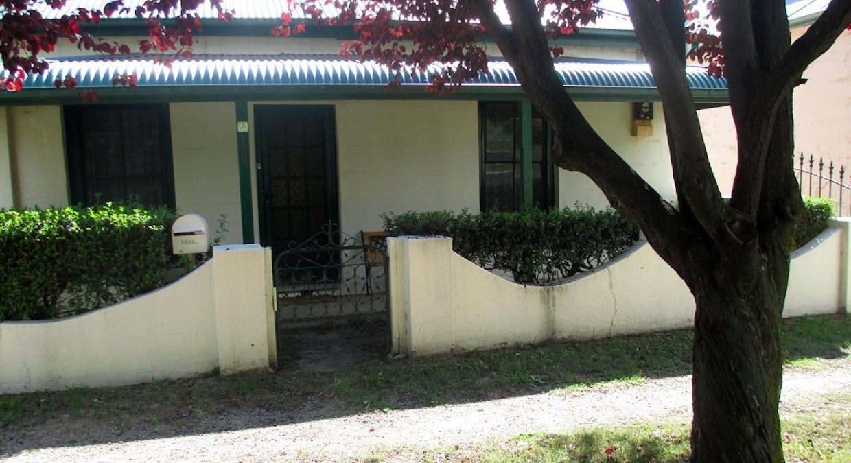 169 Rocket Street, Bathurst, NSW, 2795 - Image 4