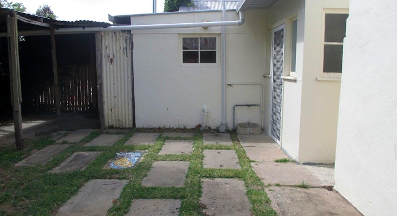 169 Rocket Street, Bathurst, NSW, 2795 - Image 5