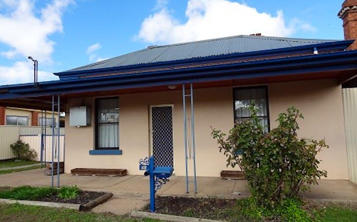 43 Sydney Road, Bathurst, NSW, 2795 - Image 1