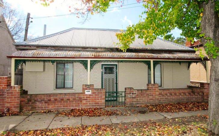 99 Durham Street, Bathurst, NSW, 2795 - Image 1