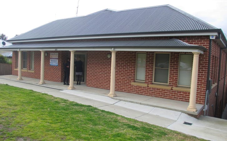 Suite 1, 265 Durham, Bathurst, NSW, 2795 - Image 1