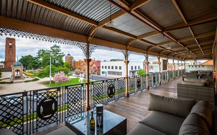 2/108 William Street, Bathurst, NSW, 2795 - Image 1