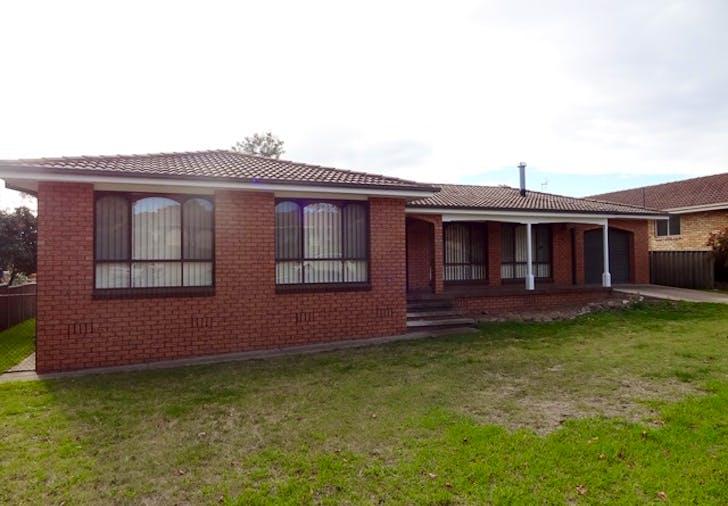 41 Colville Street, Bathurst, NSW, 2795