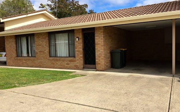 2/8 Prince Edward Street, Bathurst, NSW, 2795 - Image 1