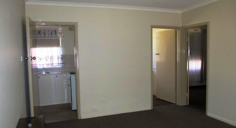 1/128 Stewart Street, Bathurst, NSW, 2795 - Image 9