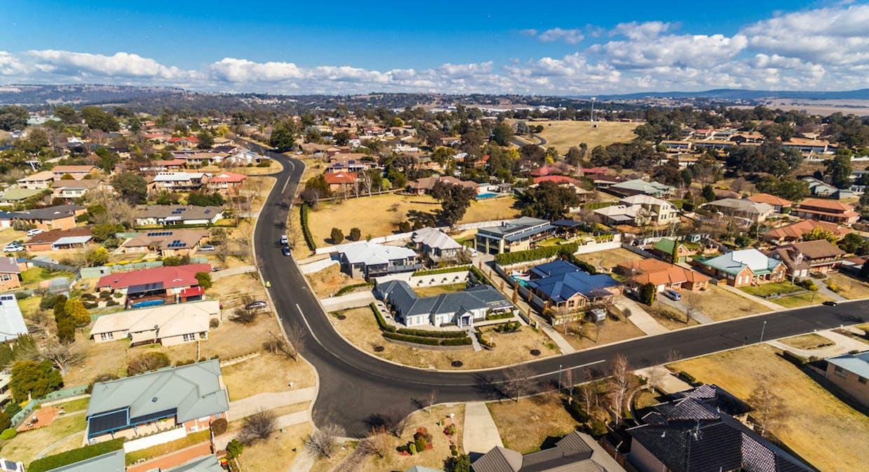 72 Osborne Avenue, West Bathurst, NSW, 2795 - Image 14