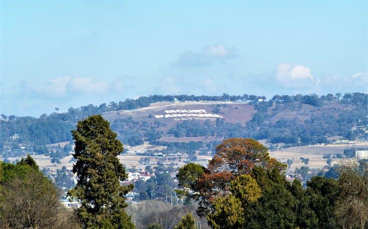 24 Jagoe Drive, Kelso, NSW, 2795 - Image 1