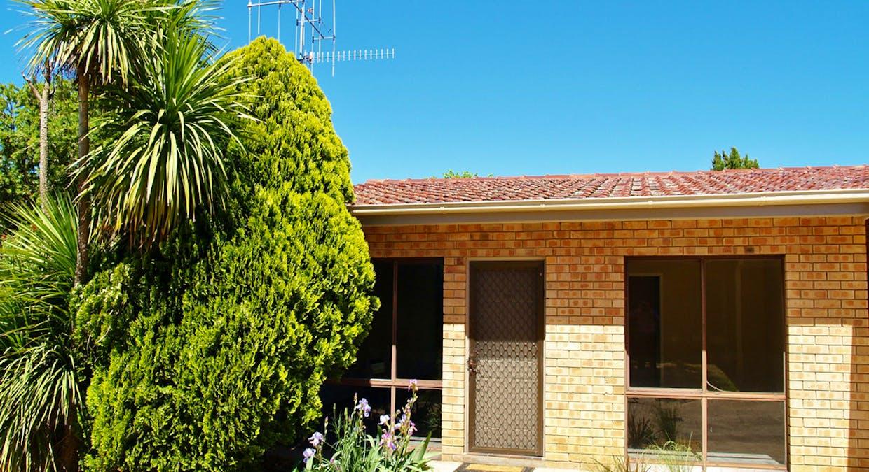 16 /147 Lambert Street, Bathurst, NSW, 2795 - Image 1
