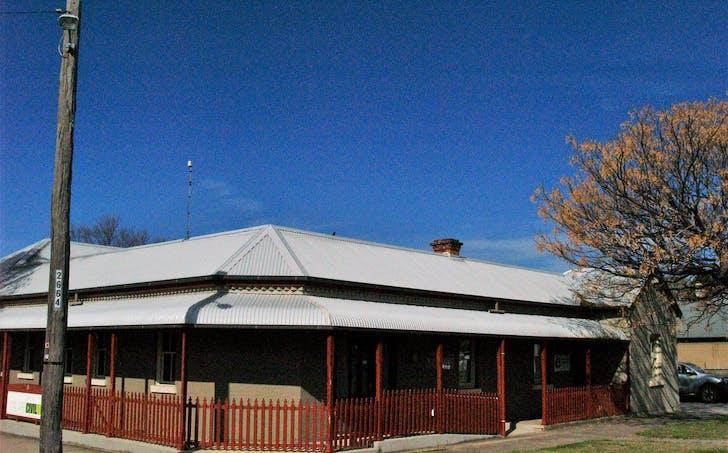 145 Keppel Street, Bathurst, NSW, 2795 - Image 1