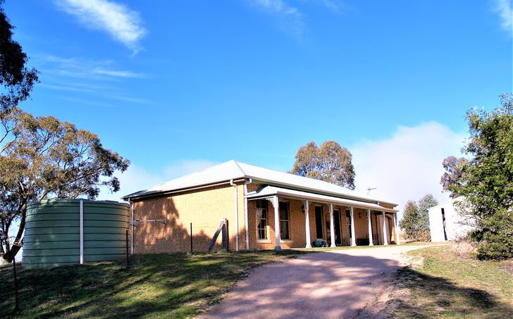 1225 Ophir Road, Rock Forest, NSW, 2795 - Image 1