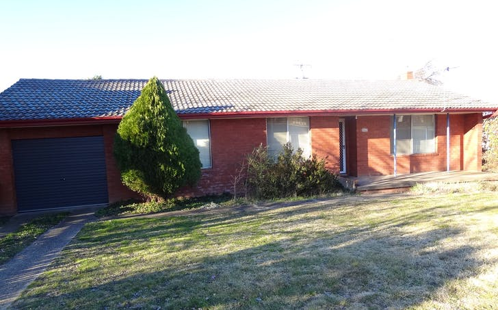 329 Howick Street, Bathurst, NSW, 2795 - Image 1