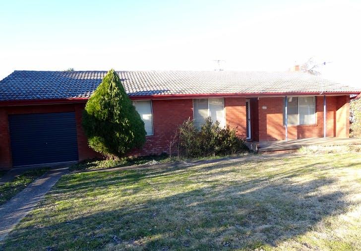 329 Howick Street, Bathurst, NSW, 2795