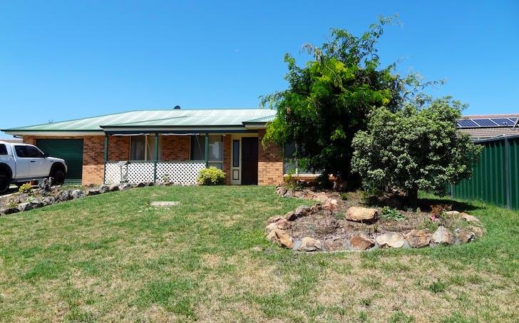 4 Sundown Drive, Kelso, NSW, 2795 - Image 1