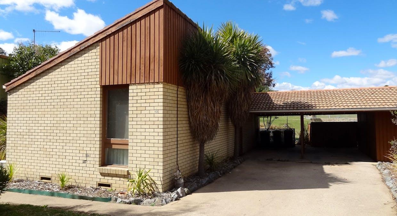 12 Ross Place, Bathurst, NSW, 2795 - Image 3