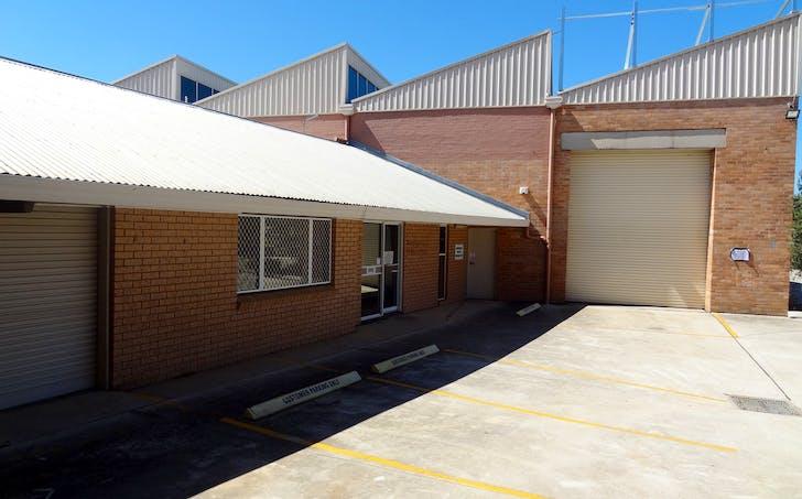 1/2 Vale Road, Bathurst, NSW, 2795 - Image 1