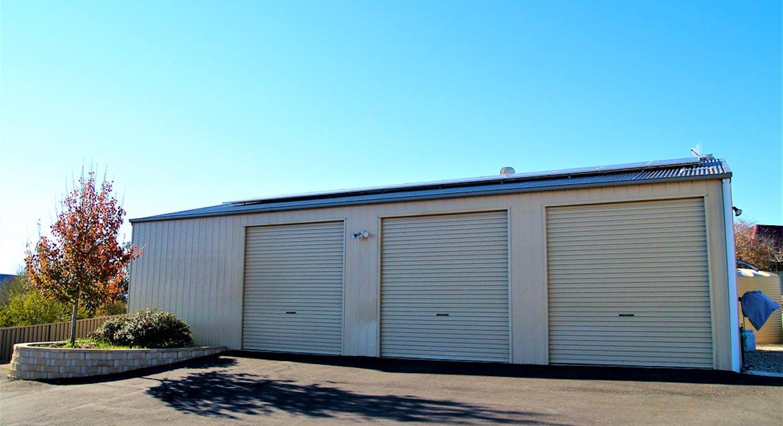 71 Tandora Street, Kelso, NSW, 2795 - Image 7