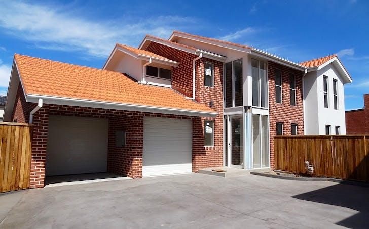 141b William Street, Bathurst, NSW, 2795 - Image 1