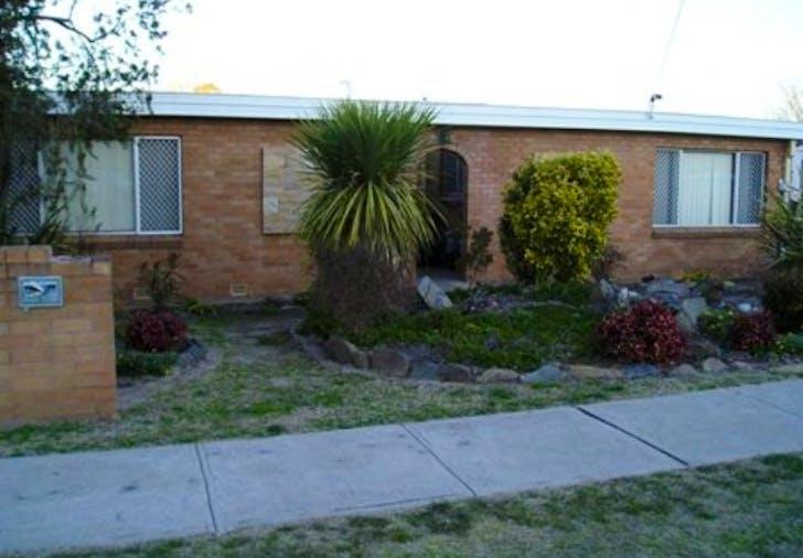 3/172 Stewart Street, Bathurst, NSW, 2795