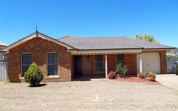 21 Freestone Way, Windradyne, NSW, 2795 - Image 1