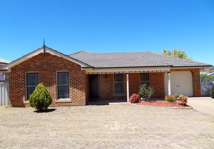 21 Freestone Way, Windradyne, NSW, 2795