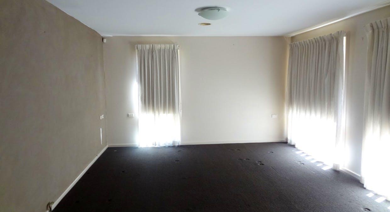 12 Ross Place, Bathurst, NSW, 2795 - Image 14