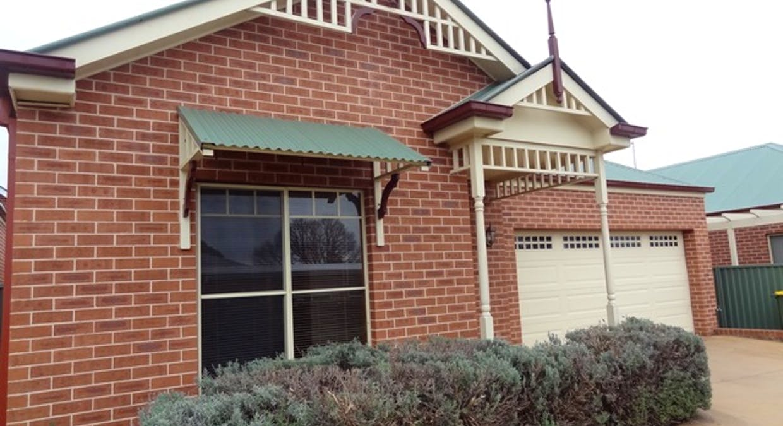 2 /80 Rocket Street, Bathurst, NSW, 2795 - Image 2