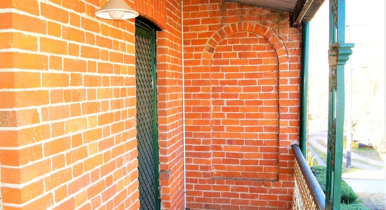 31 Havannah Street, Bathurst, NSW, 2795 - Image 8