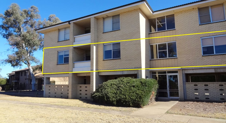 1/31 Griffin Street, Bathurst, NSW, 2795 - Image 20