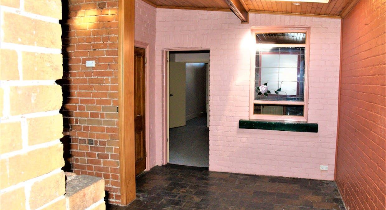 31 Havannah Street, Bathurst, NSW, 2795 - Image 4