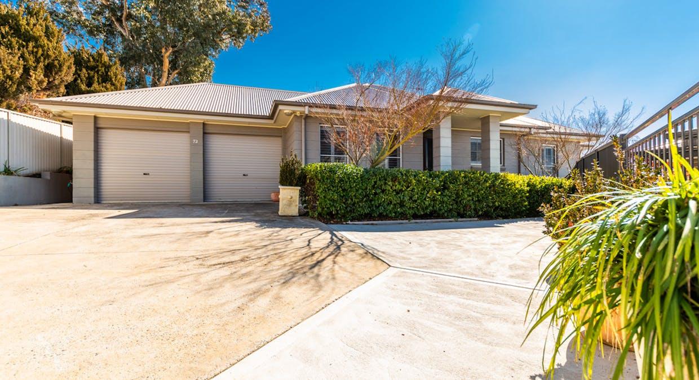 72 Osborne Avenue, West Bathurst, NSW, 2795 - Image 16
