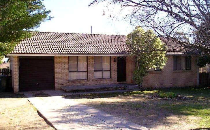 79 Miriyan Drive, Kelso, NSW, 2795 - Image 1