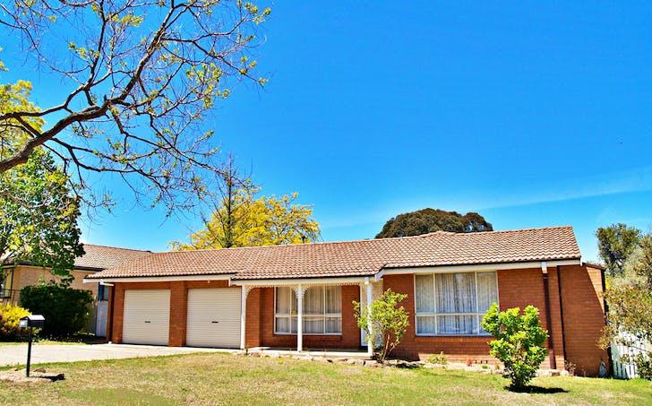 7 Limekilns Road, Kelso, NSW, 2795 - Image 1