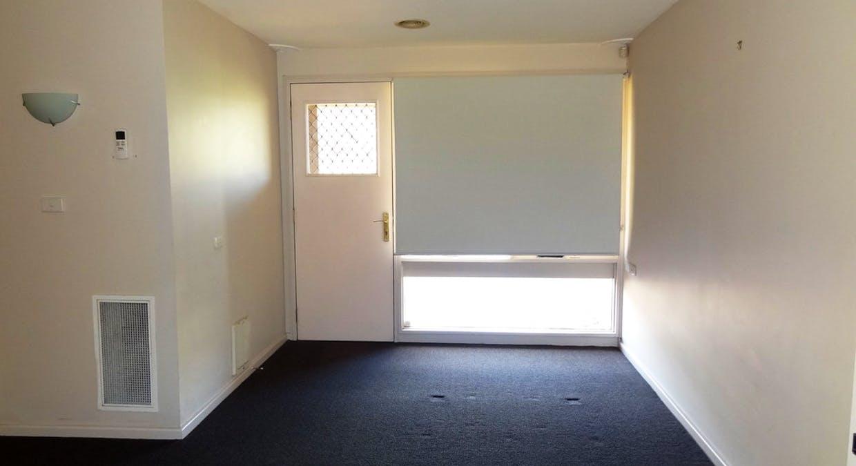 12 Ross Place, Bathurst, NSW, 2795 - Image 18