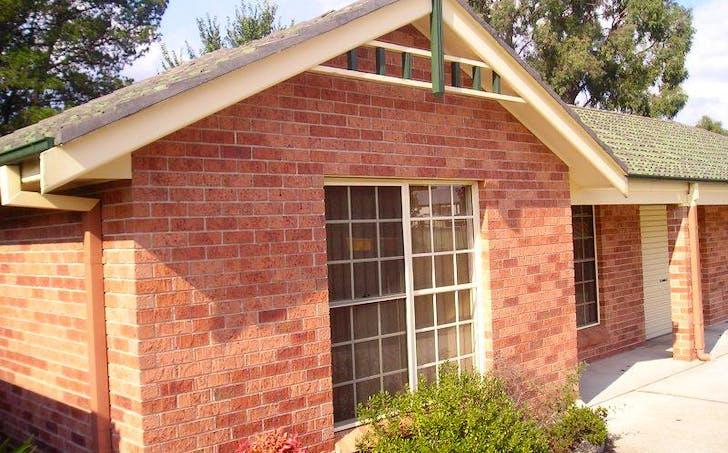 7/354 Stewart Street, Bathurst, NSW, 2795 - Image 1
