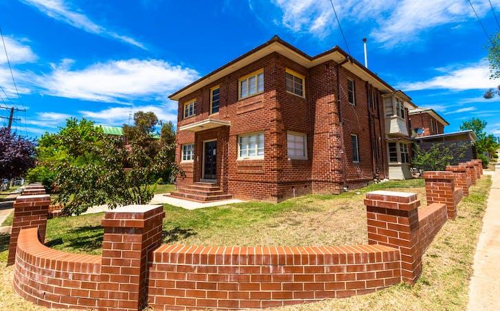 106 Rocket Street, Bathurst, NSW, 2795 - Image 1
