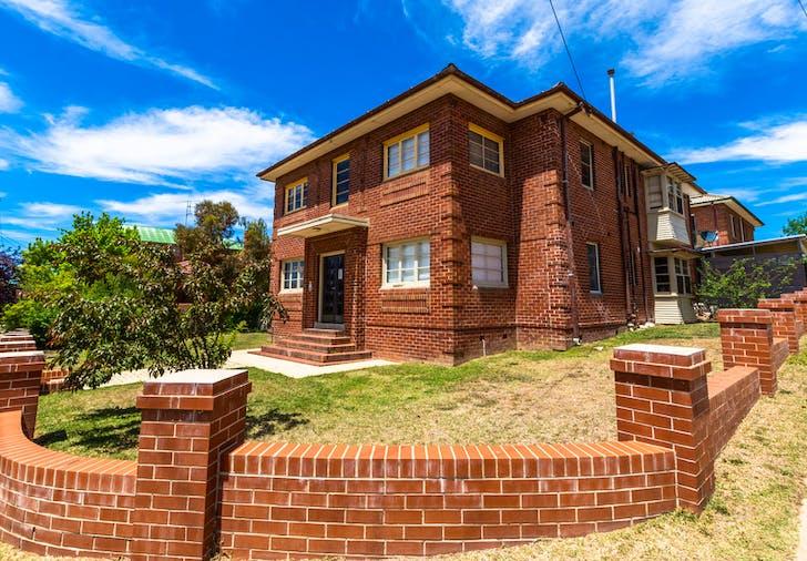 106 Rocket Street, Bathurst, NSW, 2795