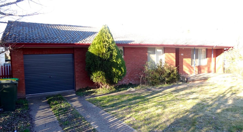 329 Howick Street, Bathurst, NSW, 2795 - Image 2