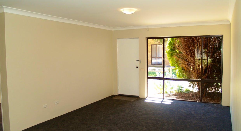 16 /147 Lambert Street, Bathurst, NSW, 2795 - Image 3
