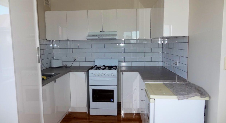 6 Aroo Street, South Bathurst, NSW, 2795 - Image 6