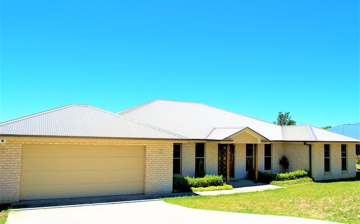 11 Riverside Retreat, Bathurst, NSW, 2795 - Image 1