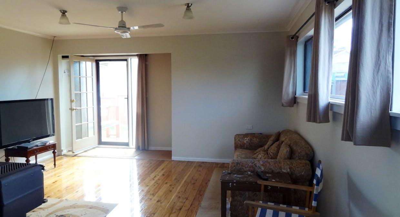 6 Aroo Street, South Bathurst, NSW, 2795 - Image 7