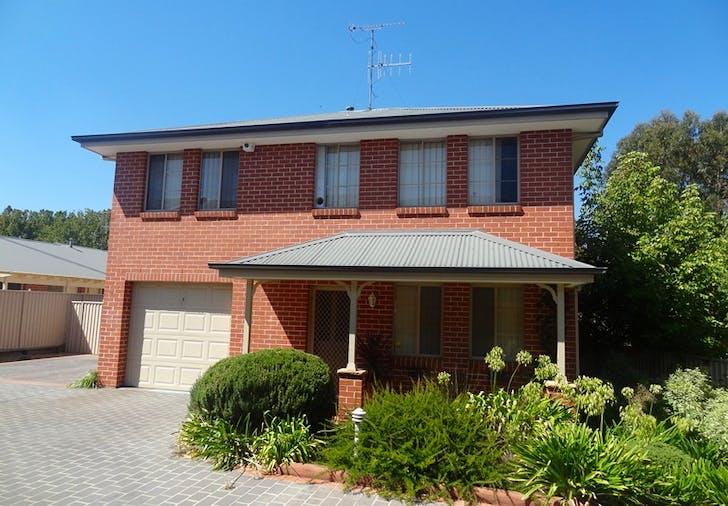 8/130 Howick Street, Bathurst, NSW, 2795