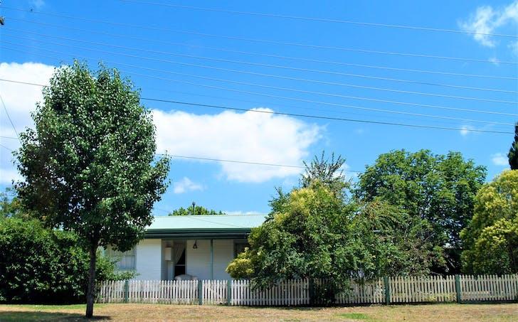 191 Browning Street, Bathurst, NSW, 2795 - Image 1